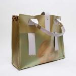Tas voor Ine - Moyca Gort 2014-06_verkleind