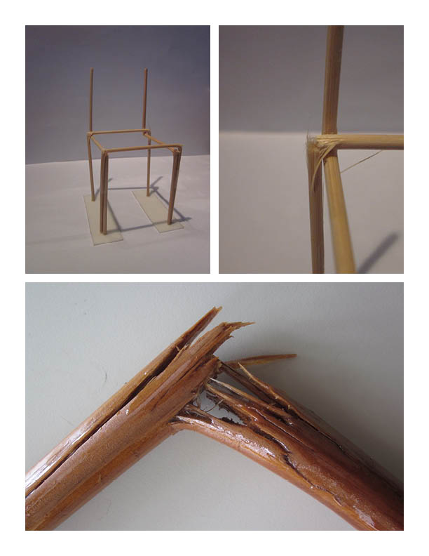 Proces Stud Chair_Moyca Gort