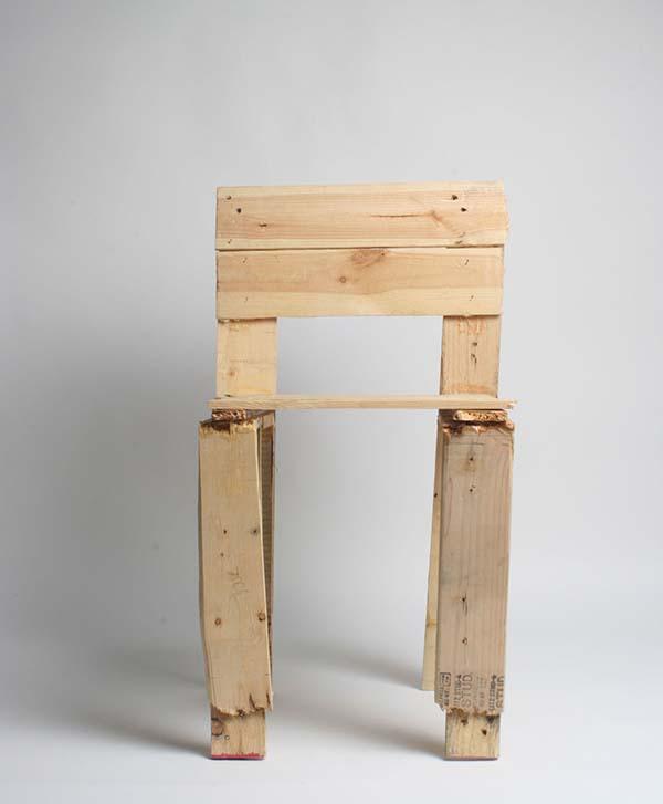 Stud Chair_02_Moyca Gort_verkleind